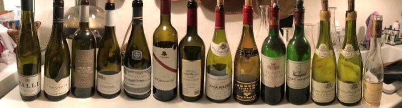 vinaften